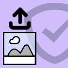 Bezpečnější upload souborů pomocí php