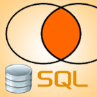 Praktické využití UNION a JOIN v MySQL
