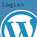 trvalé přihlášení do Wordpressu